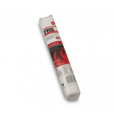 Metacaulk Firestop Putty Sticks